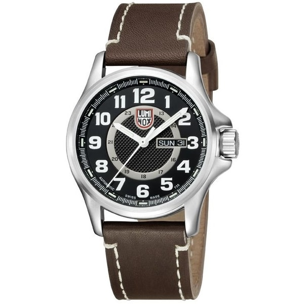 Luminox 1801 Field