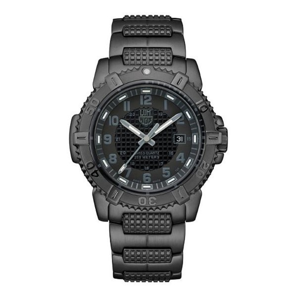 Luminox Mariner