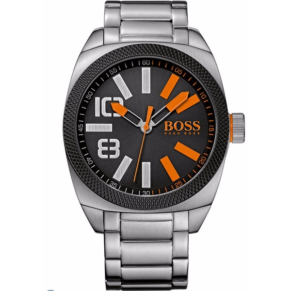 Hugo Boss Orange London XXL