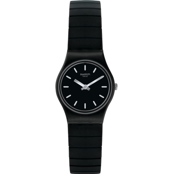 Swatch Flexiblack L