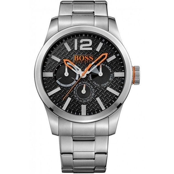 Hugo Boss Orange Paris Multieye