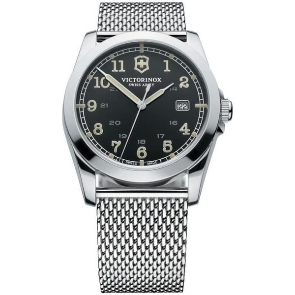 Victorinox Infantry  Mechanical