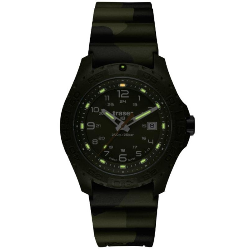 Traserшвейцарские наручные часы traser tr_ швейцарские мужские часы.