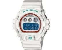 Casio G-Shock DW-6900SN-7