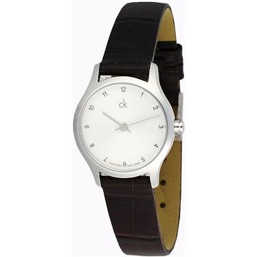 Фото из объявления - Андрей: Часы Calvin Klein (швейцарский оригинал б/у - НЕ копия) продажа-куплю или услуги