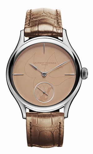 Laurent Ferrier Galet Classic