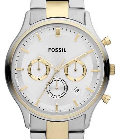 Fossil FS4643