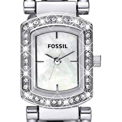 Fossil ES 2750