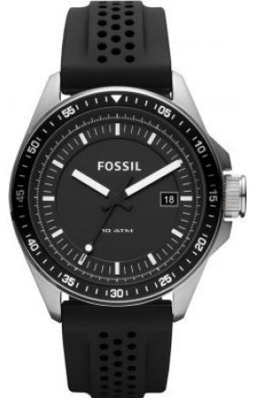 Fossil model AM 4384