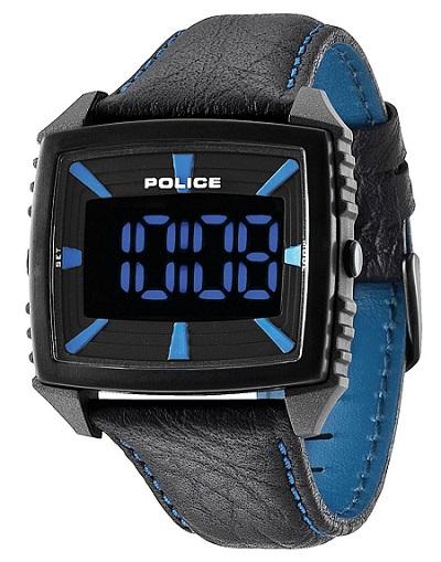 Police PL13890JPGYB/02