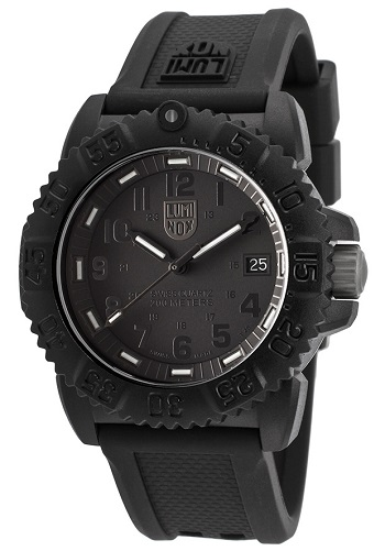 Luminox 7051.BO