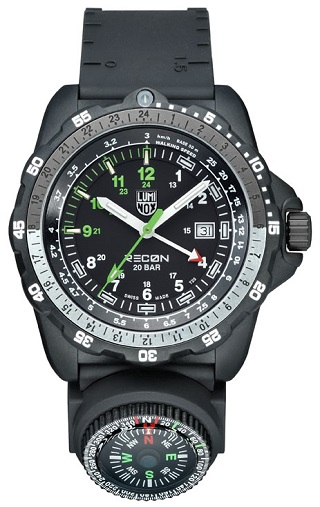 Luminox 8831 KM