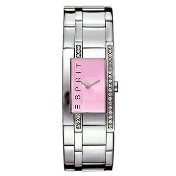 Esprit Rose Houston ES000M02819