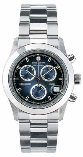 5115.04.003 Freedom Chrono