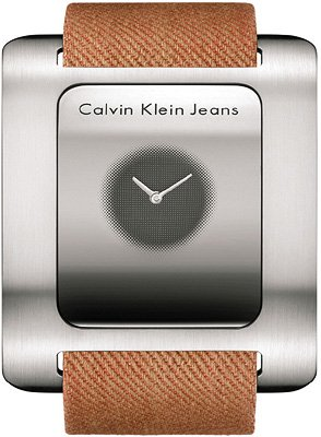 Calvin Klein REFLECTION K3715678
