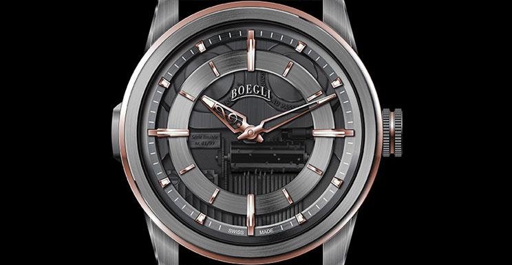 montres boegli
