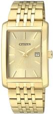 Citizen Basic BH1673-50P - 30 dnů na vrácení zboží