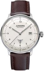 Junkers Bauhaus 6046-5 - 30 dnů na vrácení zboží