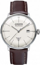Junkers Bauhaus 6071-5 - 30 dnů na vrácení zboží