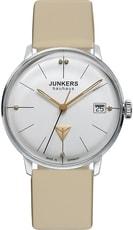Junkers Bauhaus 6073-5 - 30 dnů na vrácení zboží