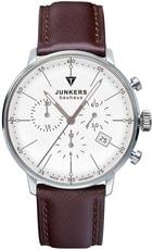 Junkers Bauhaus 6088-5 - 30 dnů na vrácení zboží