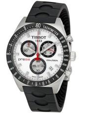 Tissot PRS 516 Chronograph T044.417.27.031.00 - 30 dnů na vrácení zboží