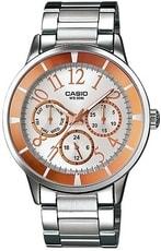 Casio Ladies Classic LTP-2084D-7BVEF - 30 dnů na vrácení zboží