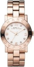 Marc by Marc Jacobs MBM3077 - 30 dnů na vrácení zboží