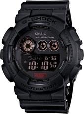 Casio G-Shock GD-120MB-1ER - 30 dnů na vrácení zboží