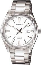 Casio Classic MTP-1302D-7A1VEF - 30 dnů na vrácení zboží