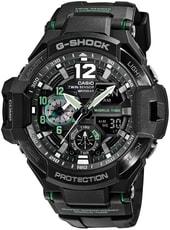 Casio G-Shock GA-1100-1A3ER - 30 dnů na vrácení zboží