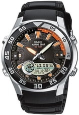 Hodinky Casio Collection AMW-710-1AVEF
