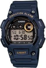 Casio Collection W-735H-2AVEF - 30 dnů na vrácení zboží