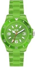 Ice-Watch SD.GN.U.P.12 - 30 dnů na vrácení zboží