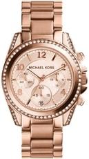 Michael Kors Chronograph MK5263 - 30 dnů na vrácení zboží
