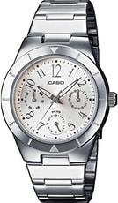 Casio Collection LTP-2069D-7A2VEF - 30 dnů na vrácení zboží