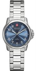 Swiss Military Hanowa Swiss Soldier Lady Prime 6-7231.04.003 - 30 dnů na vrácení zboží