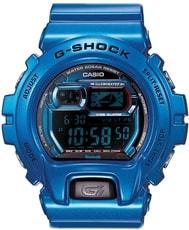 Casio G-Shock GB-X6900B-2ER - 30 dnů na vrácení zboží