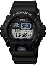 Casio G-Shock GB-6900B-1ER - 30 dnů na vrácení zboží