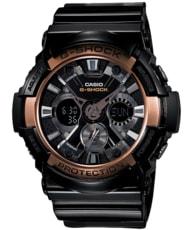 Casio G-Shock GA-200RG-1AER - 30 dnů na vrácení zboží