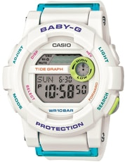 Casio Baby-G BGD-180FB-7ER - 30 dnů na vrácení zboží
