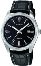 Casio Classic LTP-1302L-1AVEF - 30 dnů na vrácení zboží