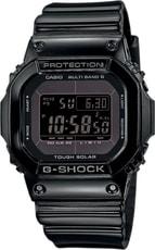 Casio G-Shock Classic GW-M5610BB-1ER - 30 dnů na vrácení zboží