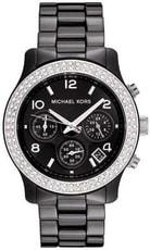 Michael Kors Runway MK5190 - 30 dnů na vrácení zboží