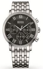 Hugo Boss Black Elevated Classic 1513323 - 30 dnů na vrácení zboží
