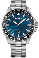 Hugo Boss Black Deep Ocean 1513230 - 30 dnů na vrácení zboží