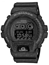 Casio G-Shock GD-X6900HT-1ER - 30 dnů na vrácení zboží