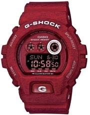 Casio G-Shock GD-X6900HT-4ER - 30 dnů na vrácení zboží