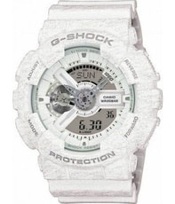 Casio G-Shock GA-110HT-7AER - 30 dnů na vrácení zboží