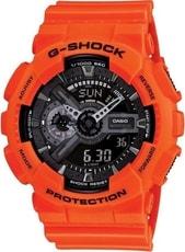 G-Shock Basic GA-110MR-4AER - 30 dnů na vrácení zboží